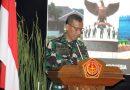 Rakornisjarah TNI Tahun 2021